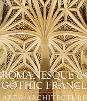 ROMANESQUE_AND_GOTHIC_FRANCE