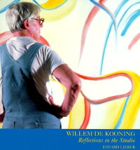 WILLIAM_DE_KOONING