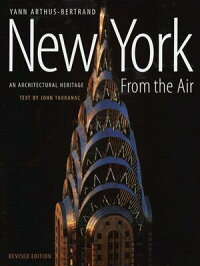 NEW_YORK_FROM_THE_AIR