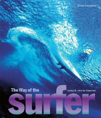 WAY_OF_SURFER,THE