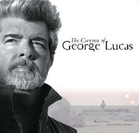 CINEMA_OF_GEORGE_LUCAS,THE