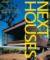 Next_Houses:_Architecture_for