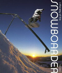 WAY_OF_SNOWBOARDER,THE