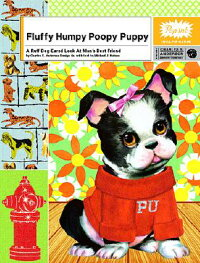 FLUFFY_HUMPY_POOPY_PUPPY