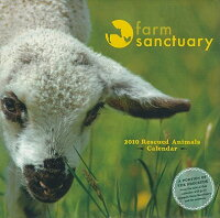 Farm_Sanctuary_Rescued_Animals