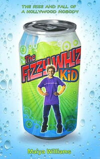 The_Fizzy_Whiz_Kid