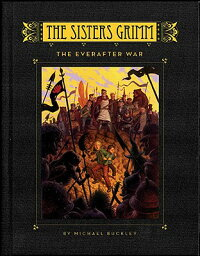 SISTERS_GRIMM_BOOK_7,THE(H)