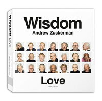 Wisdom:_Love:_The_Greatest_Gif
