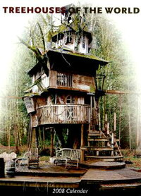 TREEHOUSES_OF_THE_WORLD_2008