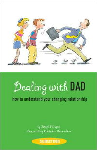 DEALING_WITH_DAD(P)