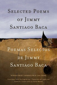 Poemas_Selectos/Selected_Poems