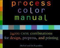 Process_Color_Manual:_24,000_C