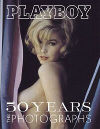 PLAYBOY:50_YEARS_OF_PHOTOGRAPH