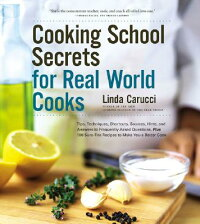 COOKING_SCHOOL_SECRETS_REAL