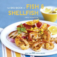 BIG_BOOK_OF_FISH_&_SHELLFISH(P