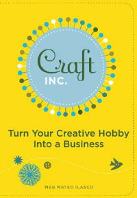 Craft_Inc.:_Turn_Your_Creative