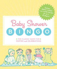 Baby_Shower_Bingo:_The_Classic