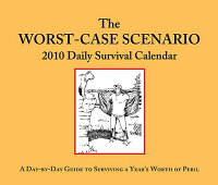 The_Worst-Case_Scenario_Daily