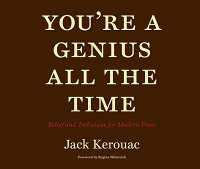 You're_a_Genius_All_the_Time: