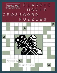 TCM_Classic_Movie_Crossword_pu