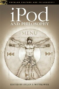 iPod_and_Philosophy:_iCon_of_a