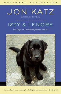 Izzy_&_Lenore:_Two_Dogs,_an_Un