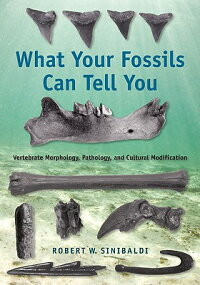 What_Your_Fossils_Can_Tell_You