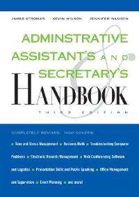 Administrative_Assistant's_and