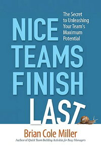 Nice_Teams_Finish_Last:_The_Se