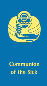 Communion_of_the_Sick