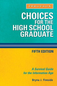 Choices_for_the_High_School_Gr