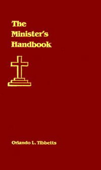 The_Minister's_Handbook