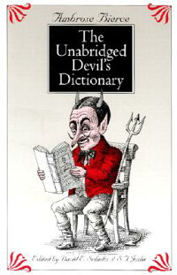 Unabridged_Devils_Dictionary