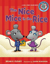 The_Nice_Mice_in_the_Rice:_A_L