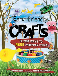 Earth-Friendly_Crafts:_Clever