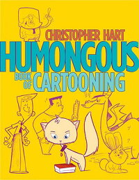 Humongous_Book_of_Cartooning