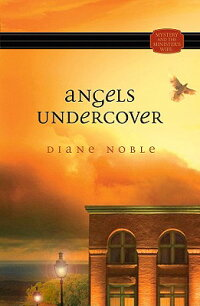 Angels_Undercover