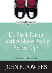 Do_Black_Patent_Leather_Shoes
