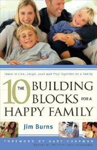 The_10_Building_Blocks_for_a_H