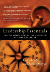 Leadership_Essentials:_Shaping
