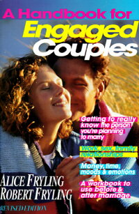 A_Handbook_for_Engaged_Couples