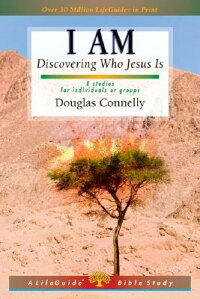 I_Am:_Discovering_Who_Jesus_Is
