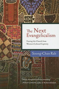 The_Next_Evangelicalism:_Relea
