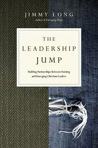 The_Leadership_Jump:_Building