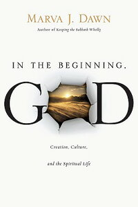 In_the_Beginning,_God:_Creatio