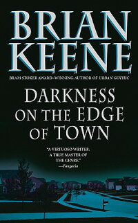 Darkness_on_the_Edge_of_Town