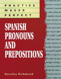 Practice_Makes_Perfect_Spanish