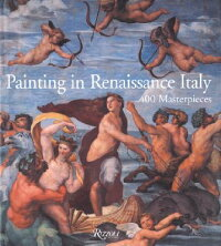 PAINTING_IN_RENAISSANCE_ITALY(