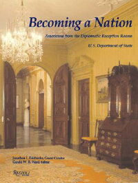 BECOMING_A_NATION(H)