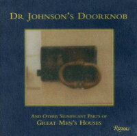 DR._JOHNSON'S_DOORKNOB